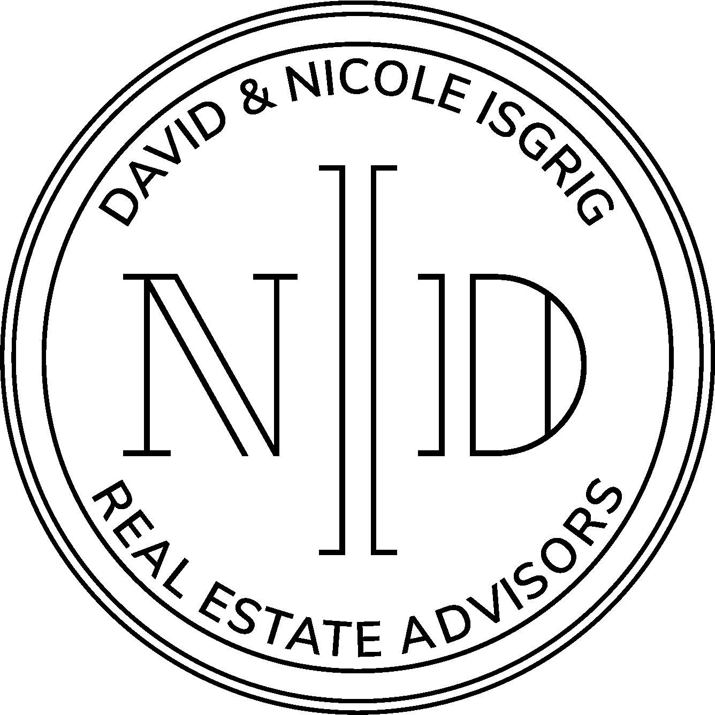 Isgrig-Names-Black